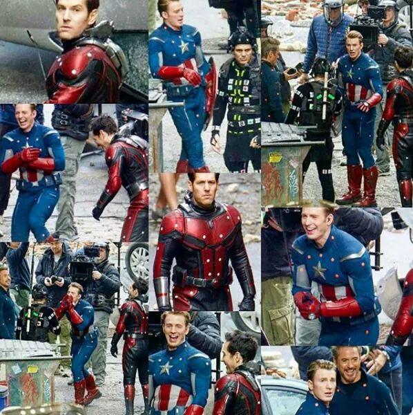 ¿Marvel o DC? Fb_img13