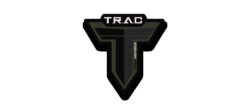 Court-métrage de la chaîne TRAC