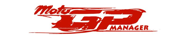 MotoGP Manager