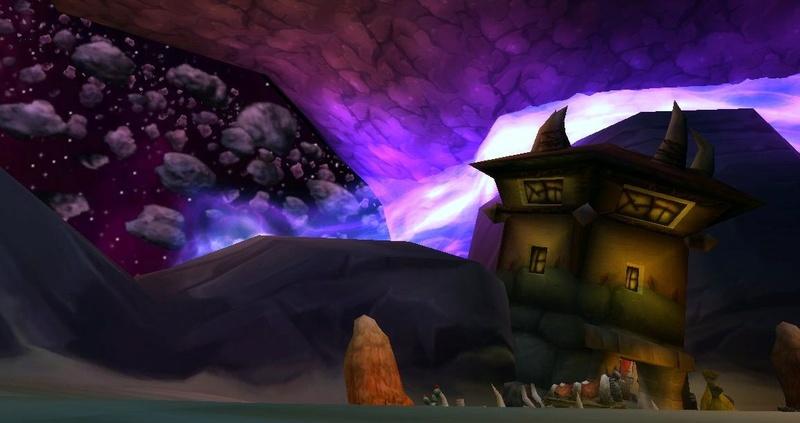 Récap des Donjons & leurs accès Grotte10