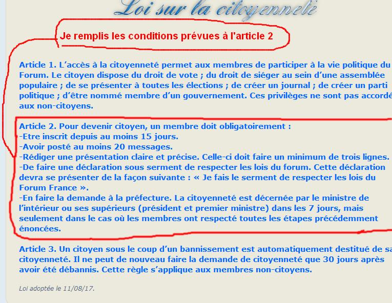 demande de citoyenneté Citoye10