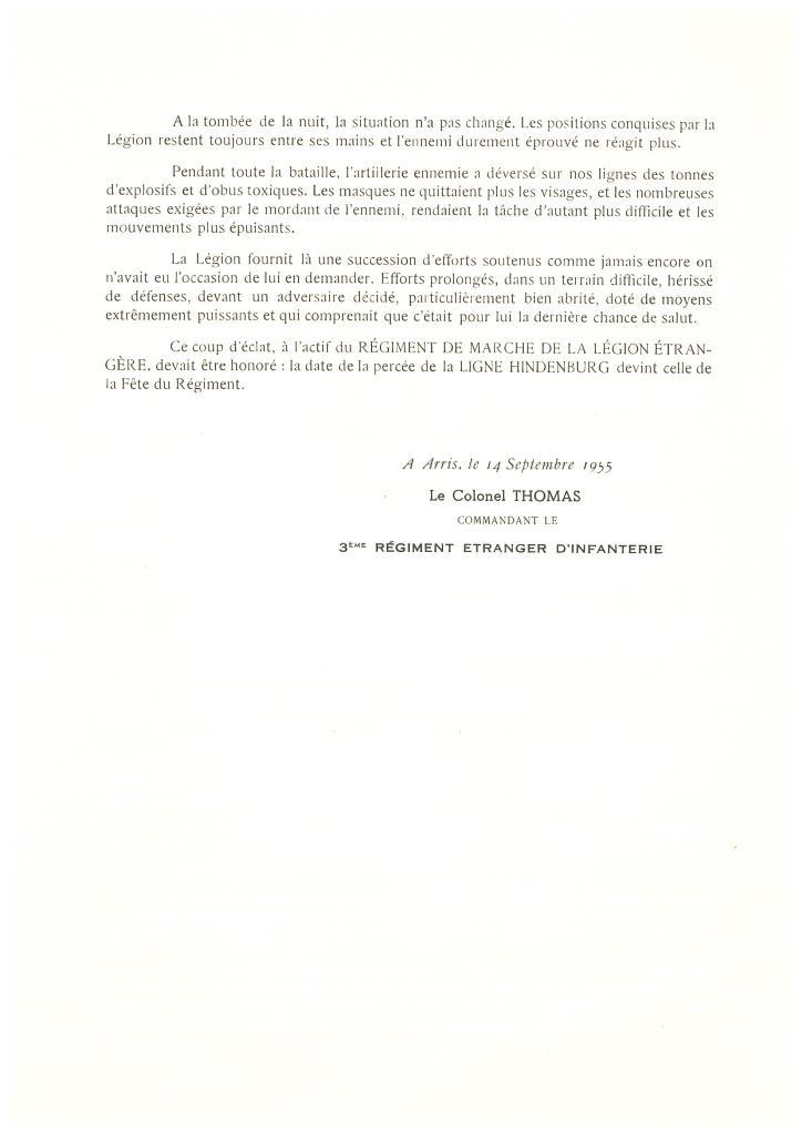 Documents trouvés dans un dossier personnel Dycisi11