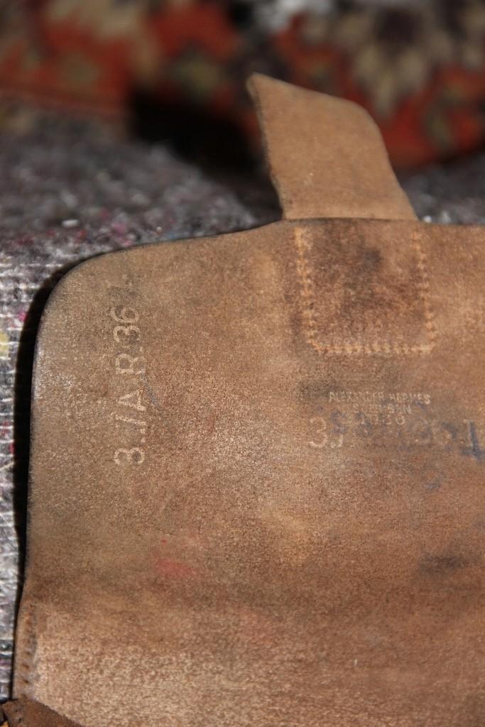 Porte-carte allemand officier modèle 35 Img_1531