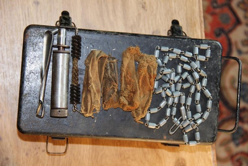 Boite de nettoyage Mauser 98K Img_1536