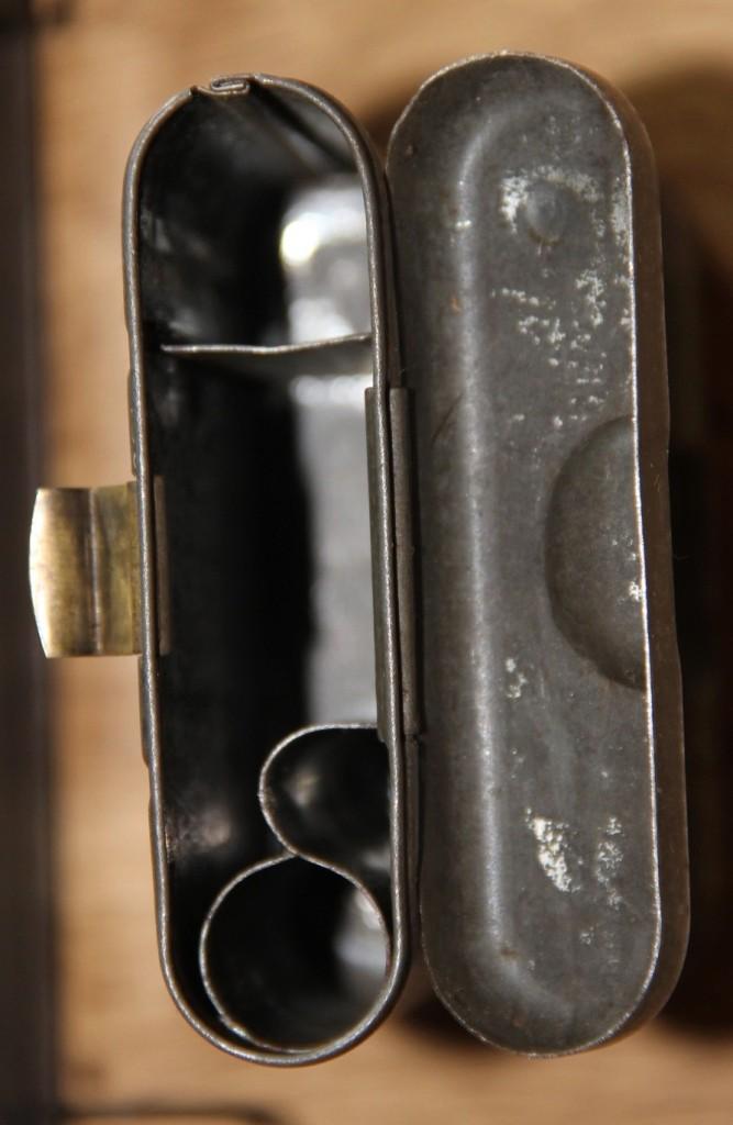 Boite de nettoyage Mauser 98K Img_1540
