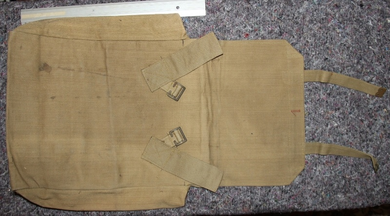 Grandes poches en toile british 2e GM Img_1542