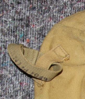 Grandes poches en toile british 2e GM Img_1544