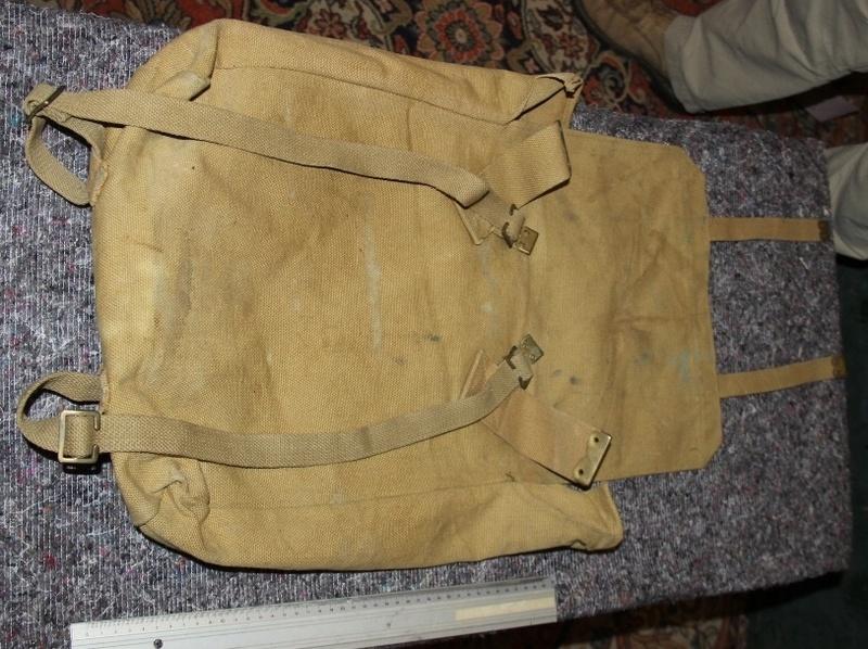Grandes poches en toile british 2e GM Img_1552