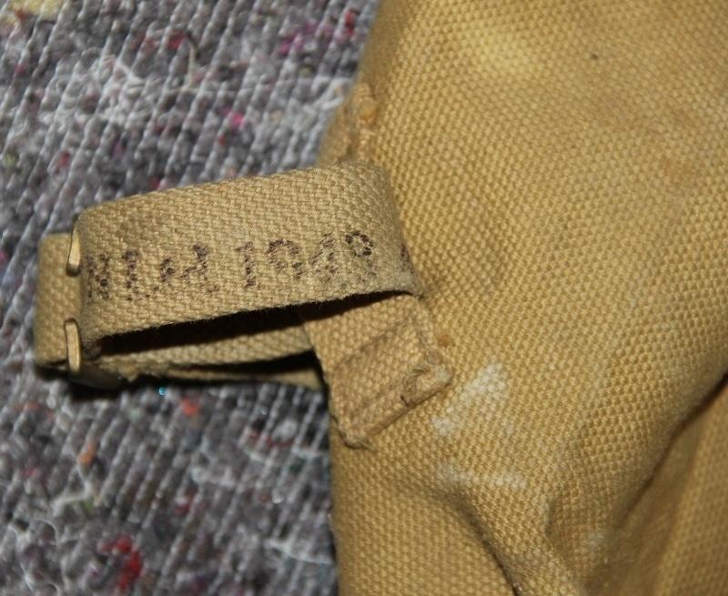 Grandes poches en toile british 2e GM Img_1553