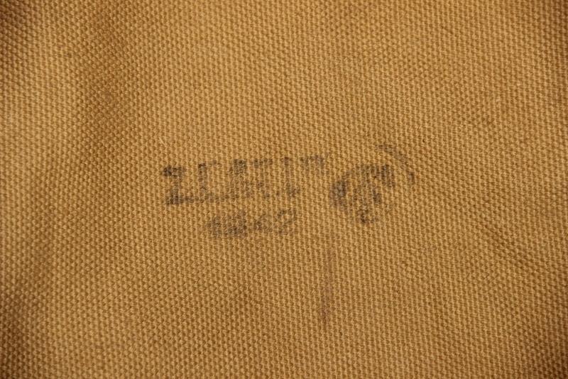 Grandes poches en toile british 2e GM Img_1554