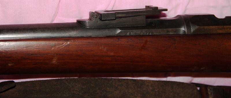 Fusil Gras modèle 1874 M80 Img_3320