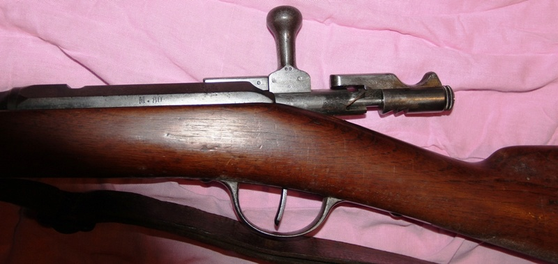 Fusil Gras modèle 1874 M80 Img_3321