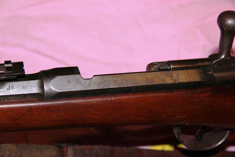Fusil Gras modèle 1874 M80 Img_3322