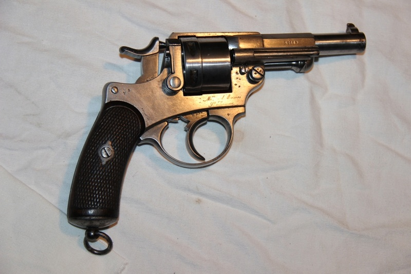 Révolver modèle 1873 Img_5213