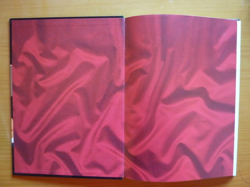 "Vends biographie ""Ainsi soit-elle"" et Album photo Geda Seguy210"