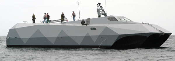Capacités de la Marine de Guerre 522d1b10