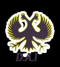 DAI-Jimina Dai11
