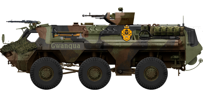 Transport Gwan IV Gwaniv12