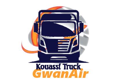 Kouassi Truck