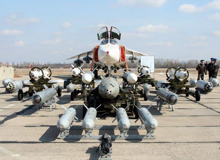 Aviation TOP SECRET Su-24_10