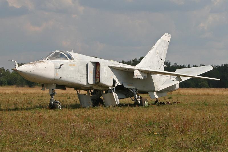 Aviation TOP SECRET Sukhoi10