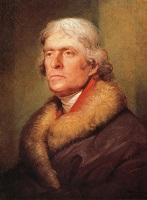Le traité de Fergan a été accepté par le Sénat de la République Démocratique de Belgoge Tosmo10