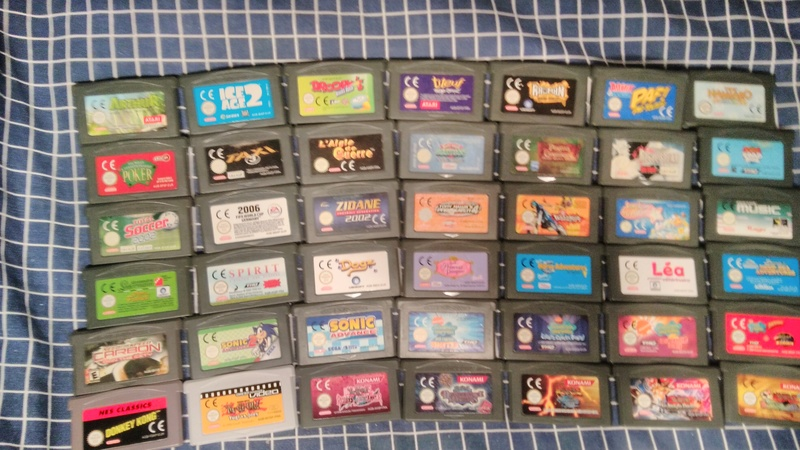 Collection de Inirius, vive la Wii u ! Img_2022