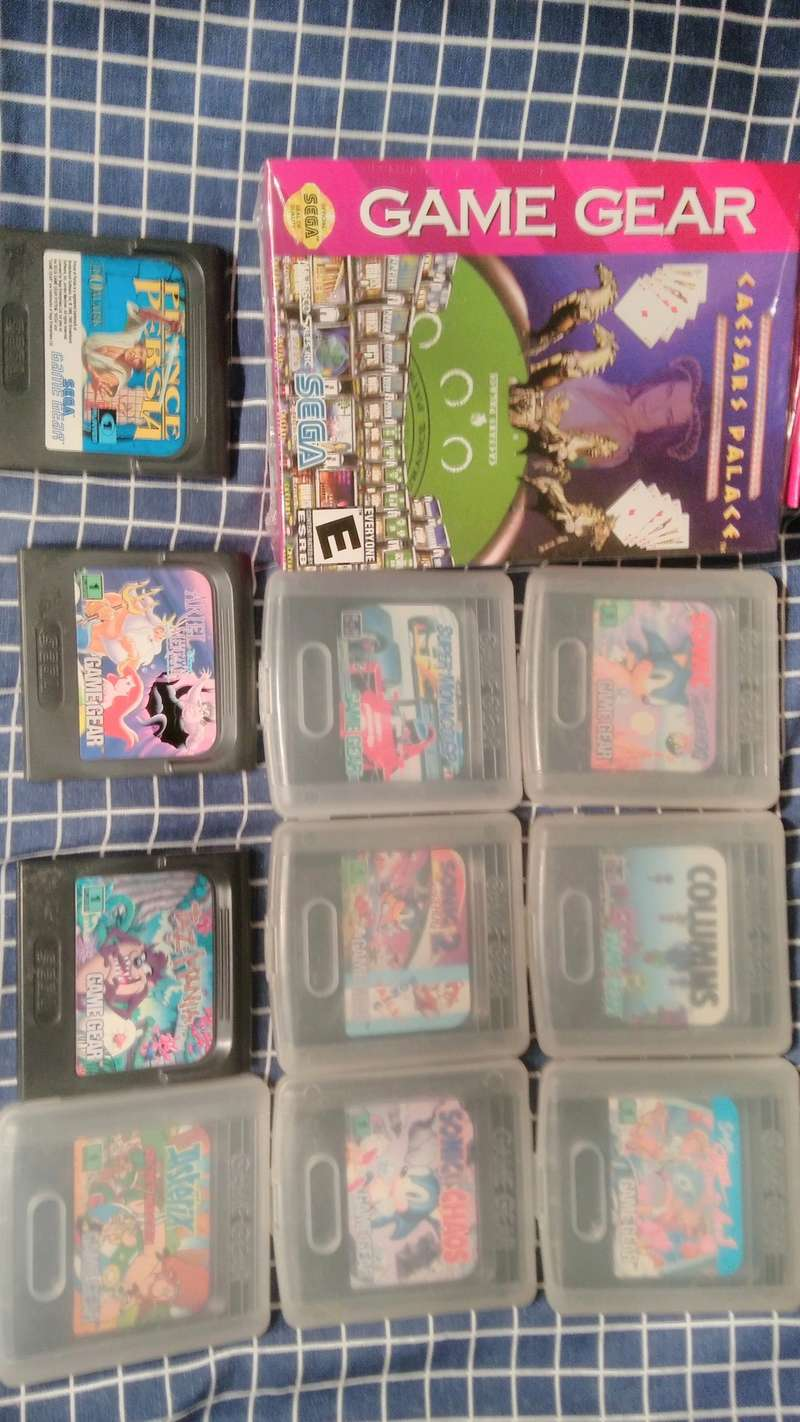 Collection de Inirius, vive la Wii u ! Img_2026