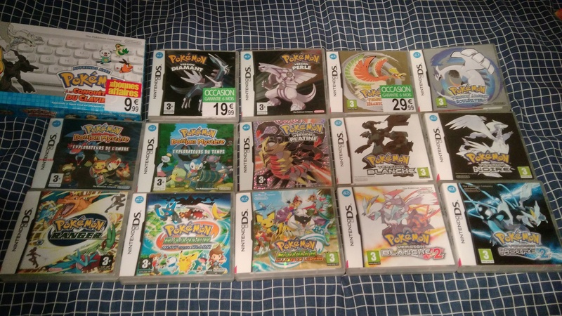 Collection de Inirius, vive la Wii u ! Img_2029