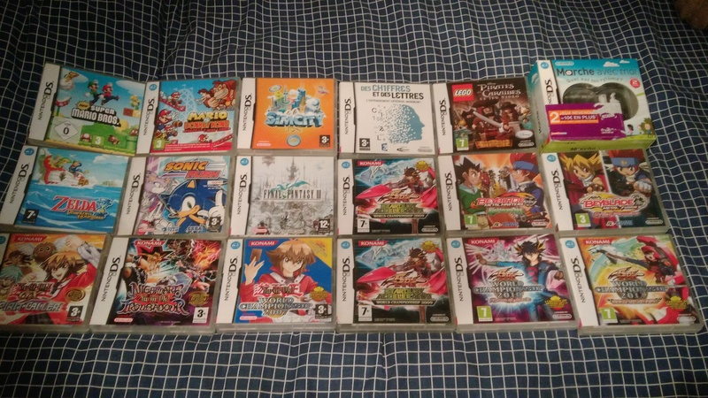 Collection de Inirius, vive la Wii u ! Img_2030