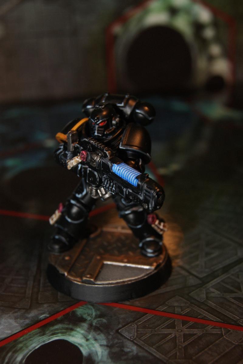 CDA Ravenguard : Photos Dsc08372