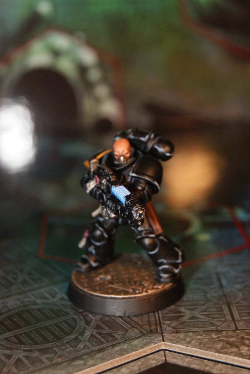 CDA Ravenguard : Photos Dsc08374