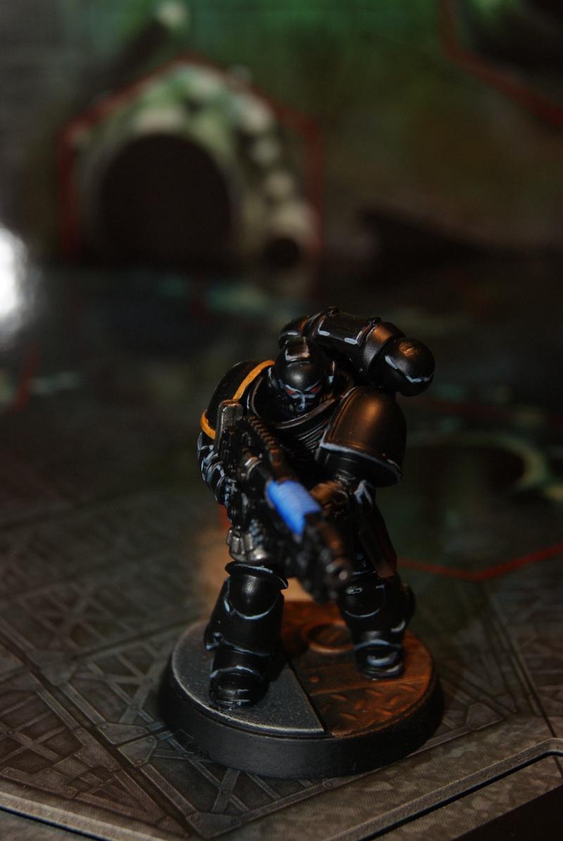CDA Ravenguard : Photos Dsc08376