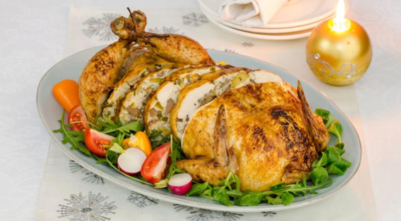 пользователи пришли галантин из курицы целиком рецепт с фото такой менеджер