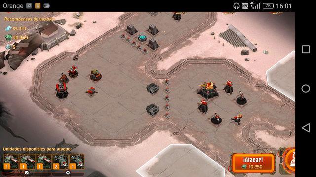 Ayuda Tactíca Base  111