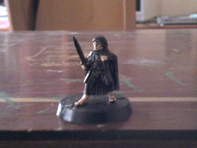 Nuestras miniaturas 2012-017