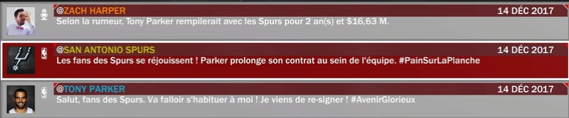 Les Trades / Tu valides ? Drgc8r10