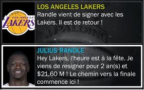 Les Trades / Tu valides ? Jrandl11