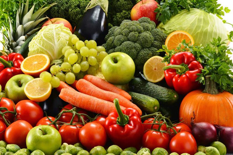 Магические овощи 13799510
