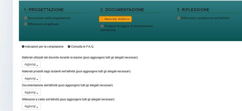 File programmazione attività didattica 1 e 2 Att111