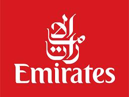 ✓ Compte bancaire de Ezequiel Marco Valesco {Emirates Bank} Emirat10