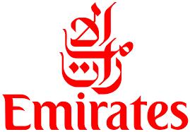 ✓ Compte bancaire de Ezequiel Marco Valesco {Emirates Bank} Emirat11