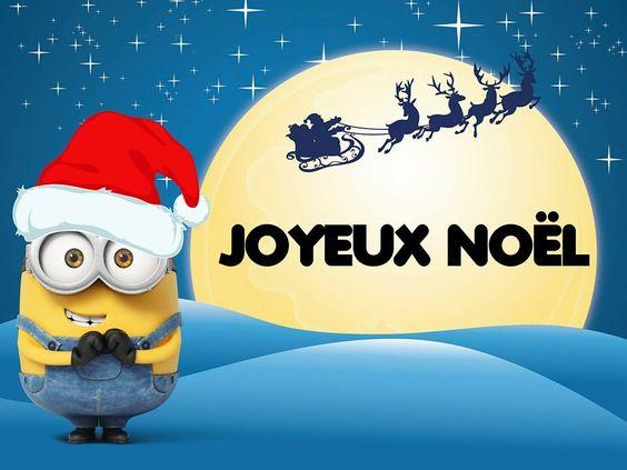JOYEUX NOEL ! - Page 3 Bb281010