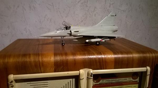 Mirage 2000 Wp_20156