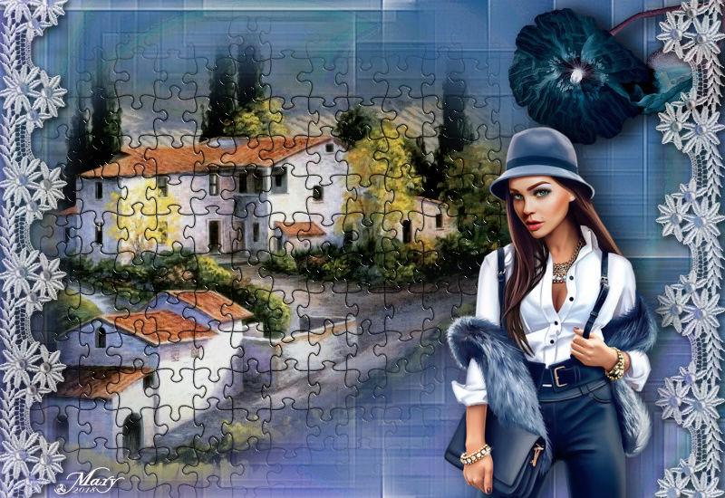 Mis Creaciones Mary - Página 37 Puzzle10