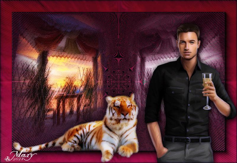 Mis Creaciones Mary - Página 37 Tigre10