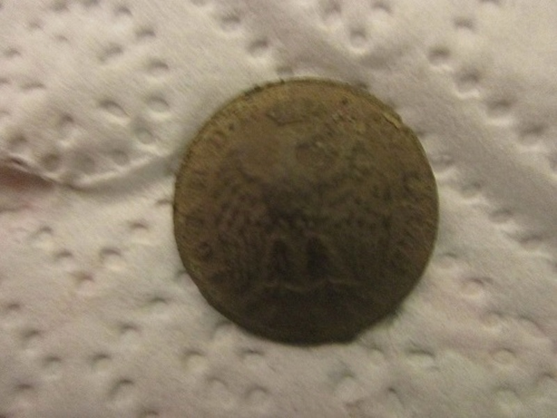 Bouton de la garde impériale 1854/1870 Img_4952