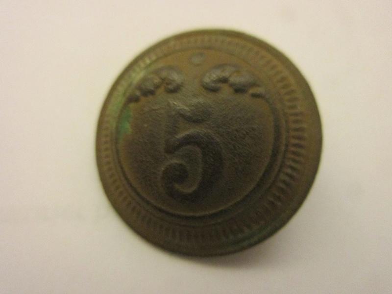 Bouton  de Dragon 1845/1871 Img_5140