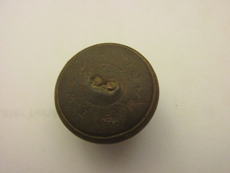 Bouton 1855/1865 Img_5211