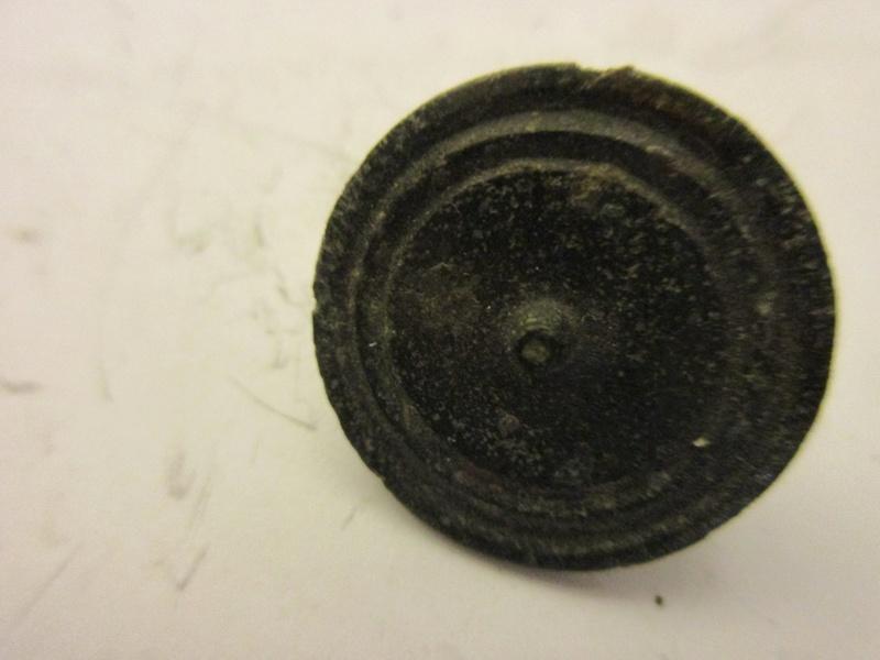 Un autre bouton Img_5319